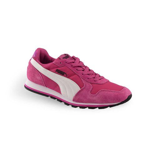 zapatillas-puma-st-runner-mujer-1361776-39