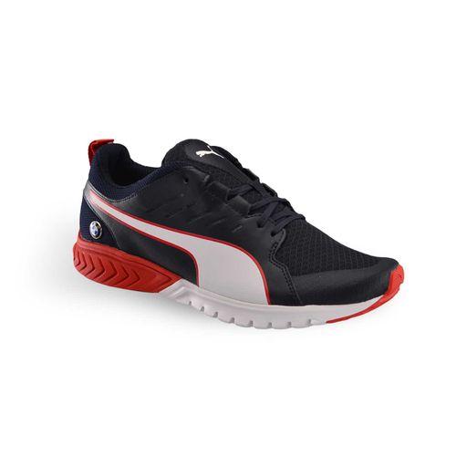 zapatillas-puma-bmw-pitlane-ignite-dual-1305889-01