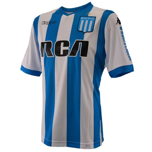 camiseta-kappa-racing-club-2017-support-2-303vxw0p-900c
