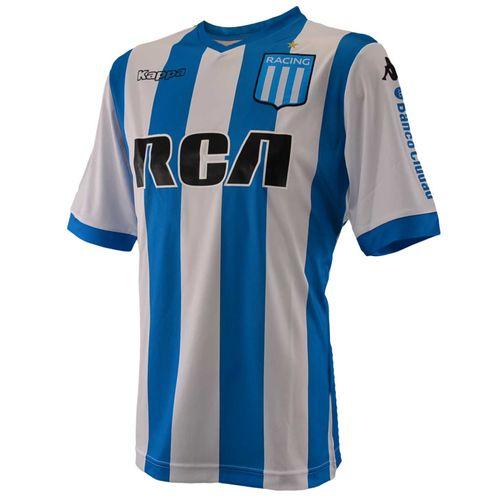camiseta-kappa-racing-club-2017-support-2-303vxw0p-900c