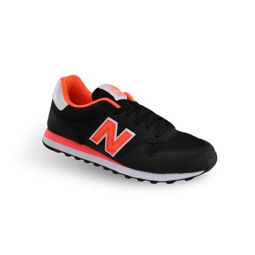 zapatillas-new-balance-gw500-mujer-n10020038566