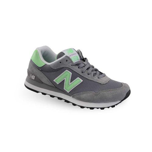 zapatillas-new-balance-wl515-mujer-n10020037910
