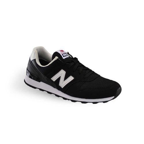 zapatillas-new-balance-wr996-mujer-n10020351550