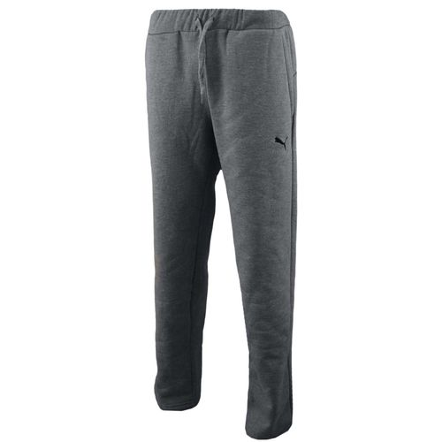 pantalon-puma-ess-sweat-2593425-03