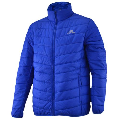 campera-athix-prisma-8800158royalblue
