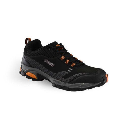 zapatillas-athix-cloud-9901019