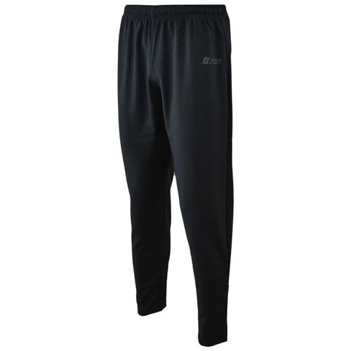 pantalon-scat-cr-active-perfomance-sv6m3144-002