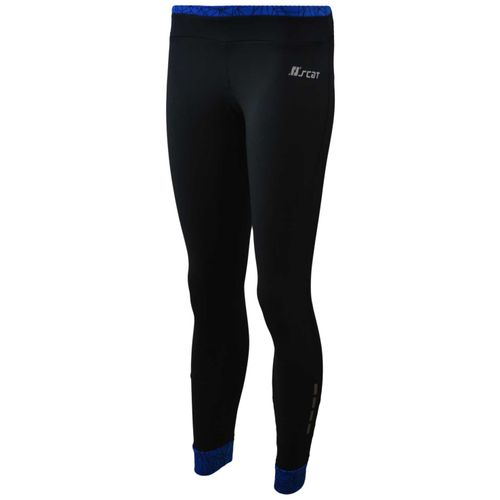 calza-scat-lg-thihg-cr-active-sbt-mujer-si6w4810-012