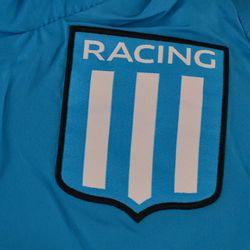 conjunto-kappa-racing-club-2-303vvl0-905a