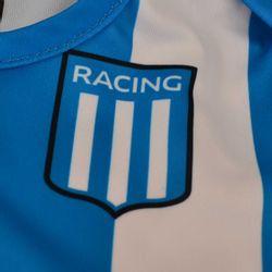 conjunto-kappa-racing-club-baby-pack-junior-2-303s4d0-911b