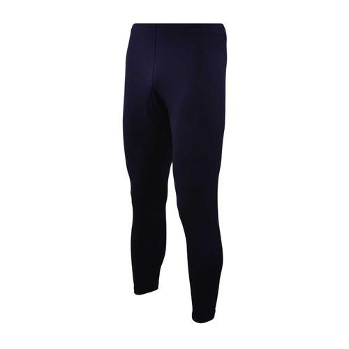 calza-larga-tbs-termica-junior-58200206