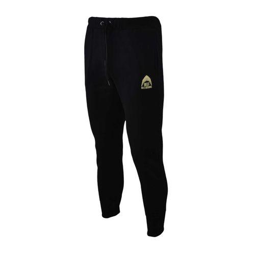 pantalon-reef-new-waver-junior-272203252