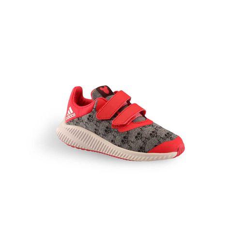 zapatillas-adidas-fortarun-disney-mickey-junior-ba9910