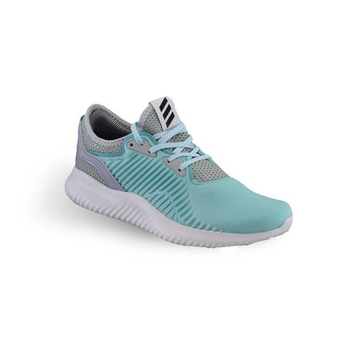 zapatillas-adidas-alphabounce-lux-mujer-b39268