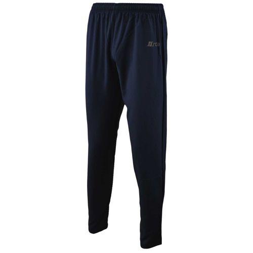 pantalon-scat-cr-active-perfomance-sv6m3144-009
