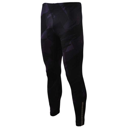 calza-scat-long-thigh-cross-run-si7m4819-074