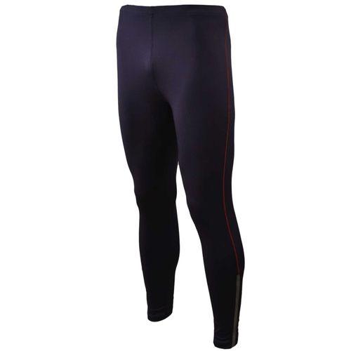 calza-scat-long-thigh-cross-run-si7m4819-002