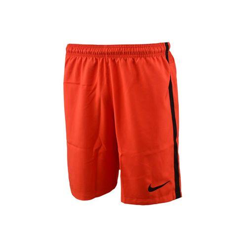 short-de-futbol-nike-dry-squad-807682-852