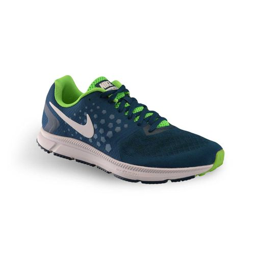 zapatillas-nike-zoom-span-legion-852437-402