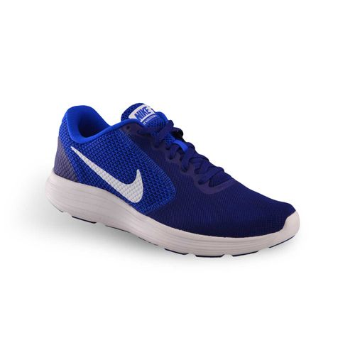 zapatillas-nike-revolution-3-819300-407