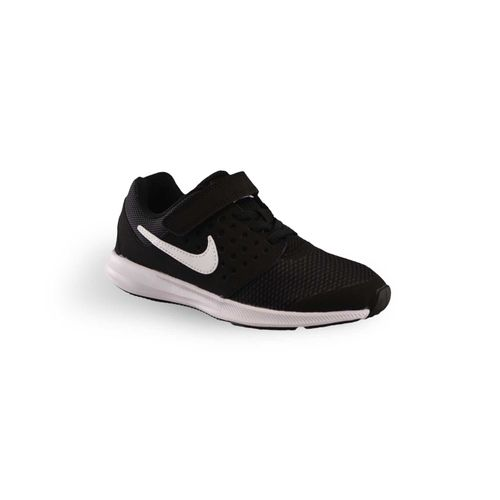 zapatillas-nike-downshifter-7-junior-869970-001