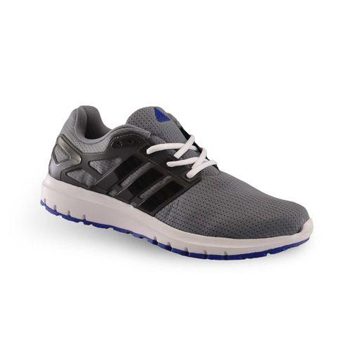 zapatillas-adidas-energy-cloud-bb3157