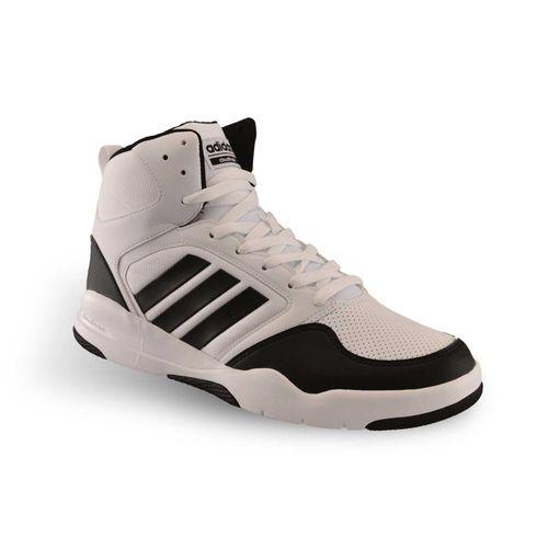 zapatillas-adidas-cloudfoam-mid-aw3940