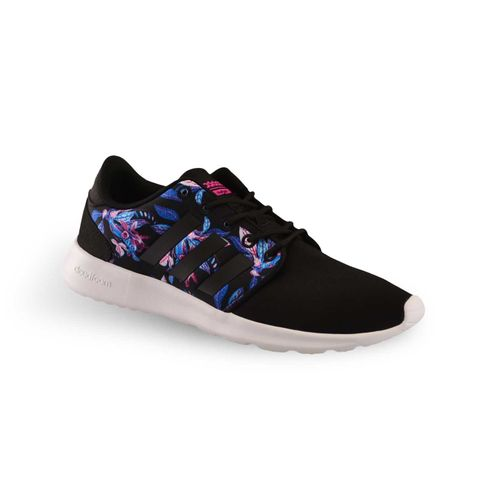 zapatillas-adidas-cloudfoam-racer-mujer-aw4007