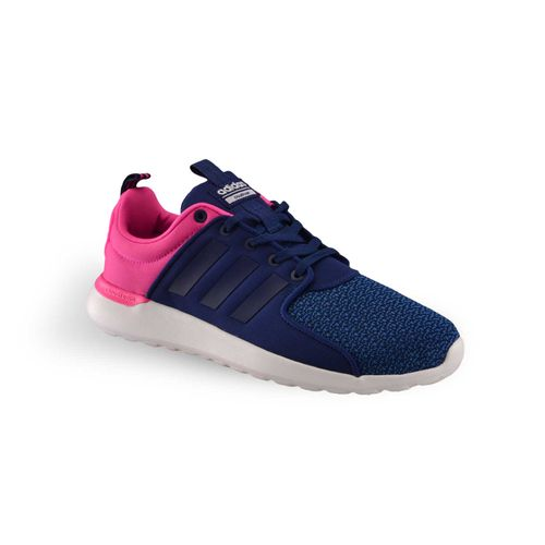 zapatillas-adidas-lite-racer-mujer-aw4025