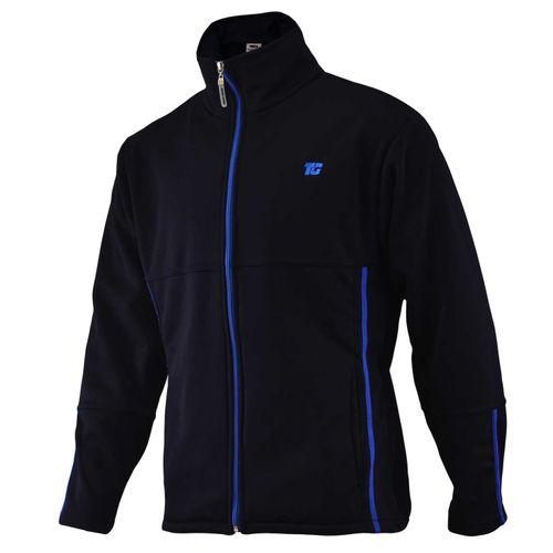 campera-team-gear-deportiva-combinada-98750607