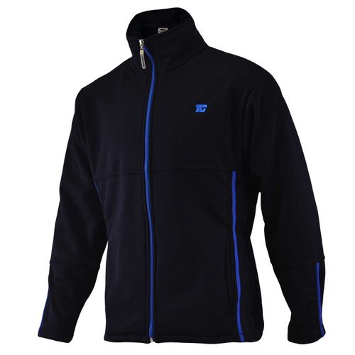 campera-team-gear-deportiva-combinada-98750607
