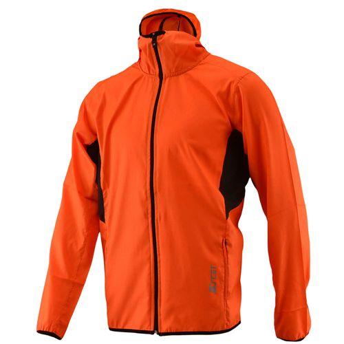 campera-scat-jacket-rompe-viento-run-si7m1821-037