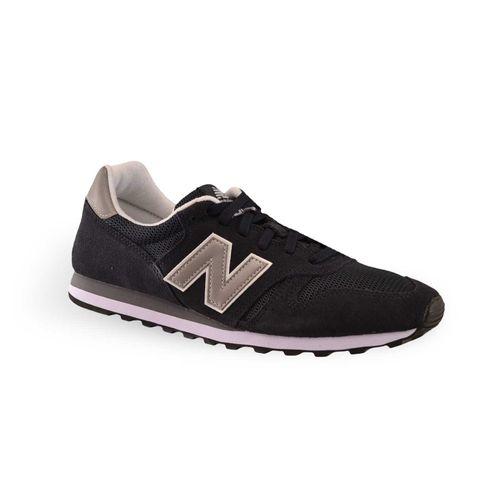 zapatillas-new-balance-ml373-n10020332155