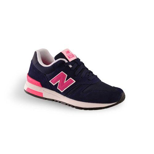 zapatillas-new-balance-wl565-mujer-n10020092607