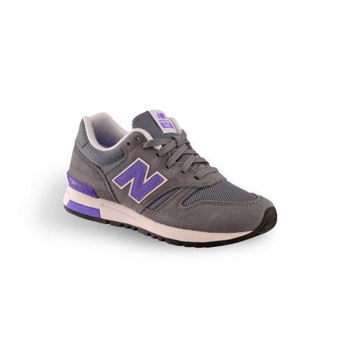 zapatillas-new-balance-wl565-mujer-n10020092155