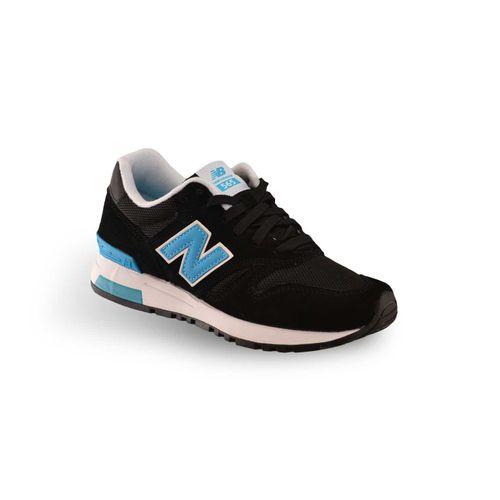 zapatillas-new-balance-wl565-mujer-n10020092550