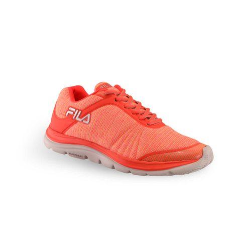 zapatillas-fila-twisting-mujer-51j499x2417
