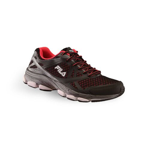 zapatillas-fila-revolution-mujer-51j478x2272