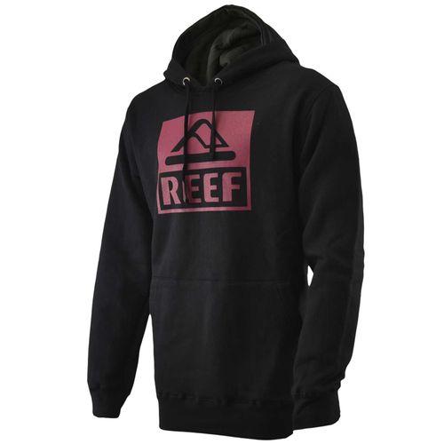 buzo-reef-canguro-blocky-272203126