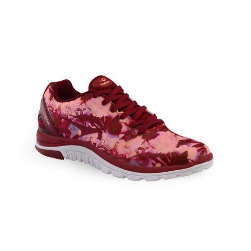 zapatillas-topper-lady-stretch-iii-mujer-048619