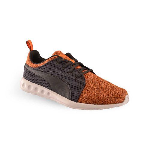 zapatillas-puma-carson-heath-1189026-02