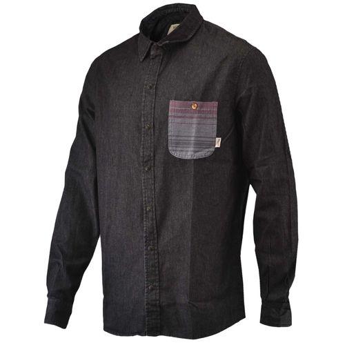 camisa-vans-glenview-ar-2x5tvt2
