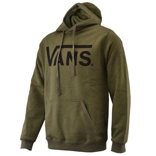 m-vans-classic-hoodie-ar-0j8nvgl