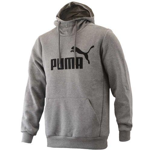 buzo-puma-no-1-hoody-2593424-03
