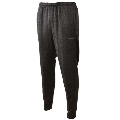 pantalon-reebok-jog-running-bk7305