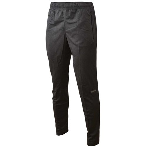 pantalon-reebok-knit-trackster-b45122