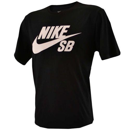 remera-nike-ea-sb-logo-tee-821946-013