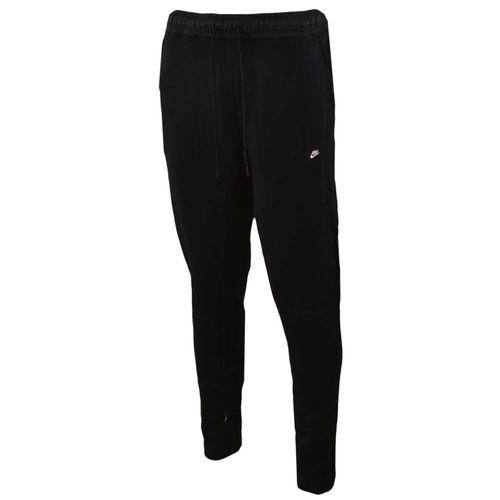 pantalon-nike-m-nsw-pant-oh-ft-club-805168-010