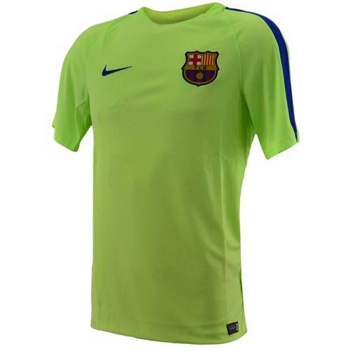 remera-nike-barcelona-nk-dry-top-ss-808924-369