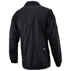 campera-nike-sb-shield-coaches-829509-010